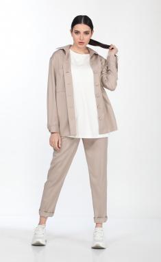 Suit Sale 0263