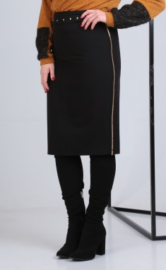 Skirt Viola Style 2640-2