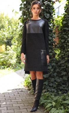 Dress Moda Urs 2640 ch