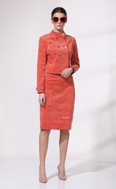 Suit Viola Style VK-2642