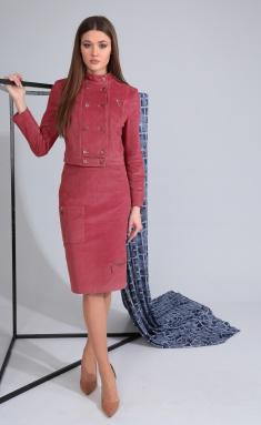 Suit Viola Style 2642-5
