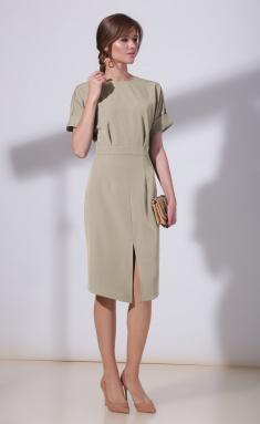 Dress Juanta 2642