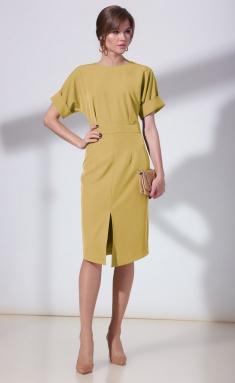 Dress Juanta 2643