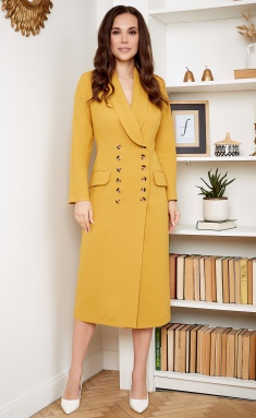 Dress Moda Urs 2644 g