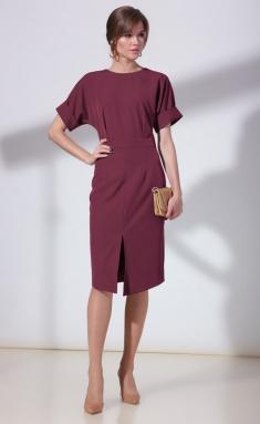 Dress Juanta 2645