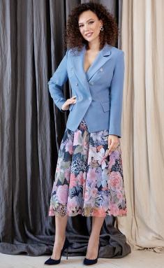 Suit Moda Urs 2645 s