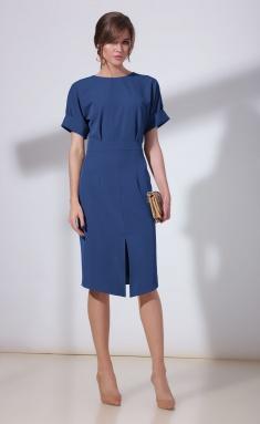 Dress Juanta 2646