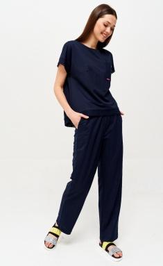 Trousers Lyushe 2646 Bryuki