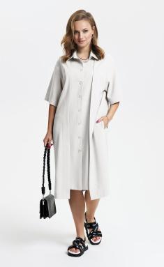Dress TEZA 2648-3
