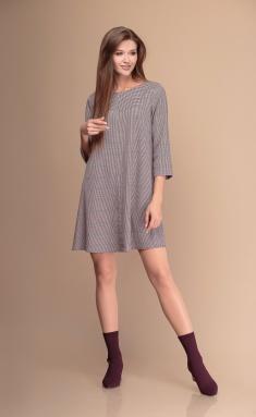 Dress Juanta 2648