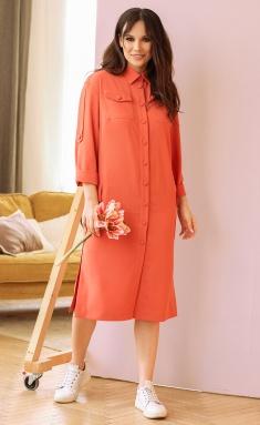 Dress Moda Urs 2648