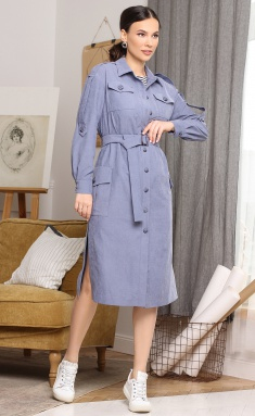 Dress Moda Urs 2648 g