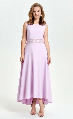 Dress TEZA 2649-2