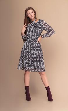 Dress Juanta 2649