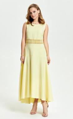 Dress TEZA 2649