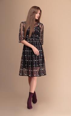 Dress Juanta 2650