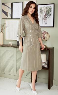 Dress Moda Urs 2650