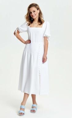 Dress TEZA 2651