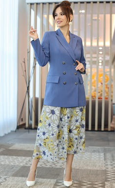Suit Moda Urs 2651 s