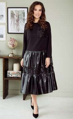 Dress Moda Urs 2652
