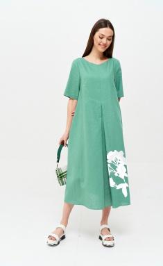 Dress Sale 2653 Plate