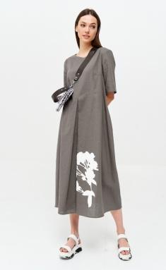 Dress Sale 2654 Plate