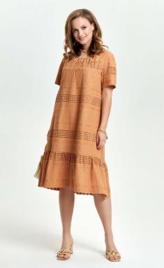 Dress TEZA 2656