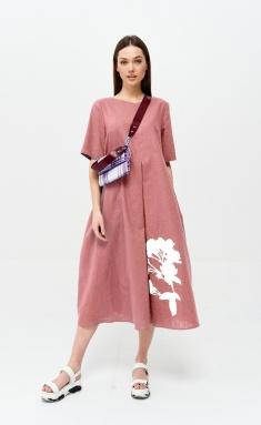 Dress Sale 2656 Plate