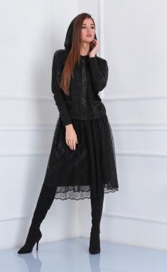 Suit Viola Style 2658
