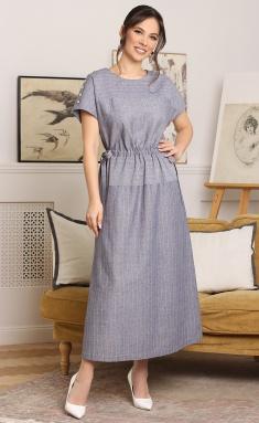 Dress Moda Urs 2658