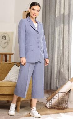 Suit Moda Urs 2659 g