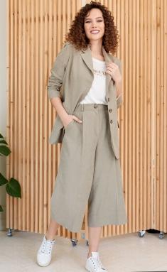 Suit Sale 2659 h