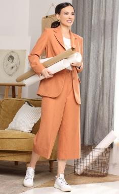 Suit Moda Urs 2659 t
