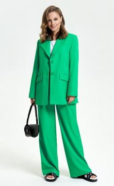Suit TEZA 2660
