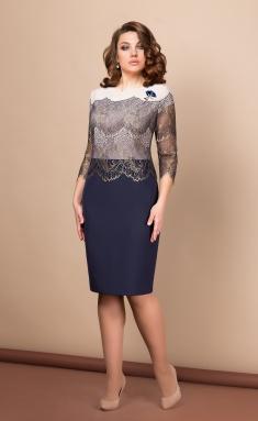 Платье из белоруссии в розницу в спб