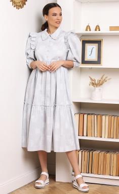 Dress Moda Urs 2662 g