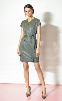 Dress Juanta 2664