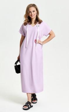 Dress TEZA 2664