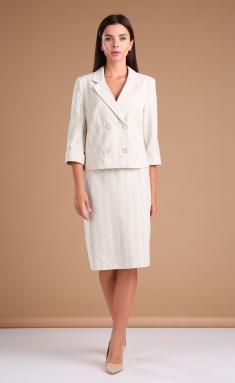 Suit Viola Style 2666