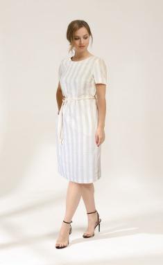 Dress Sale 2666 Plate