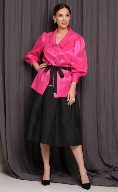 Suits & sets Moda Urs 2668