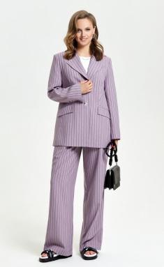 Suit TEZA 2669-1