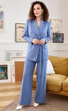 Suit Moda Urs 2669 g