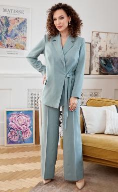 Suit Moda Urs 2669 b