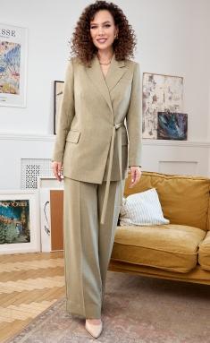 Suit Moda Urs 2669 h