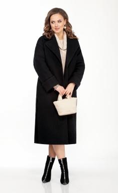 Coat TEZA 0267-7