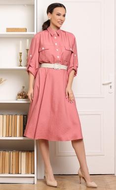 Dress Moda Urs 2672