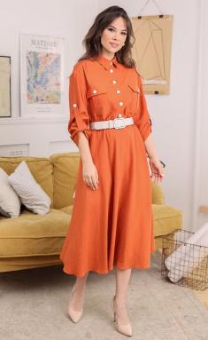 Dress Sale 2672 t