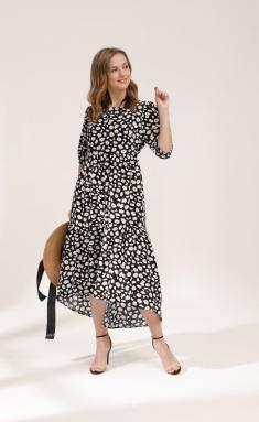 Dress Sale 2674 Plate