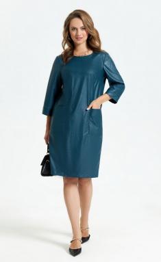 Dress TEZA 2675